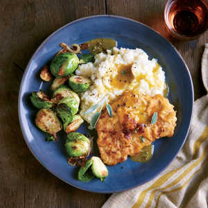Quick Pork Chop Recipes For Superfast Dinners