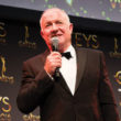 Rick Stein made CBE in New Year's Hon...
