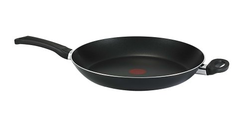 T-fal A74009 Specialty Nonstick Giant Family Fry P...