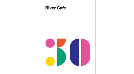 Book review: 'River Cafe 30' by Ruth ...