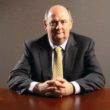 Compass CEO Richard Cousins dies in p...