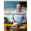 Book review: 'Marcus Wareing New Clas...
