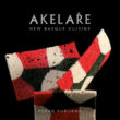Book review: 'Akelaŕe: New Basque Cui...