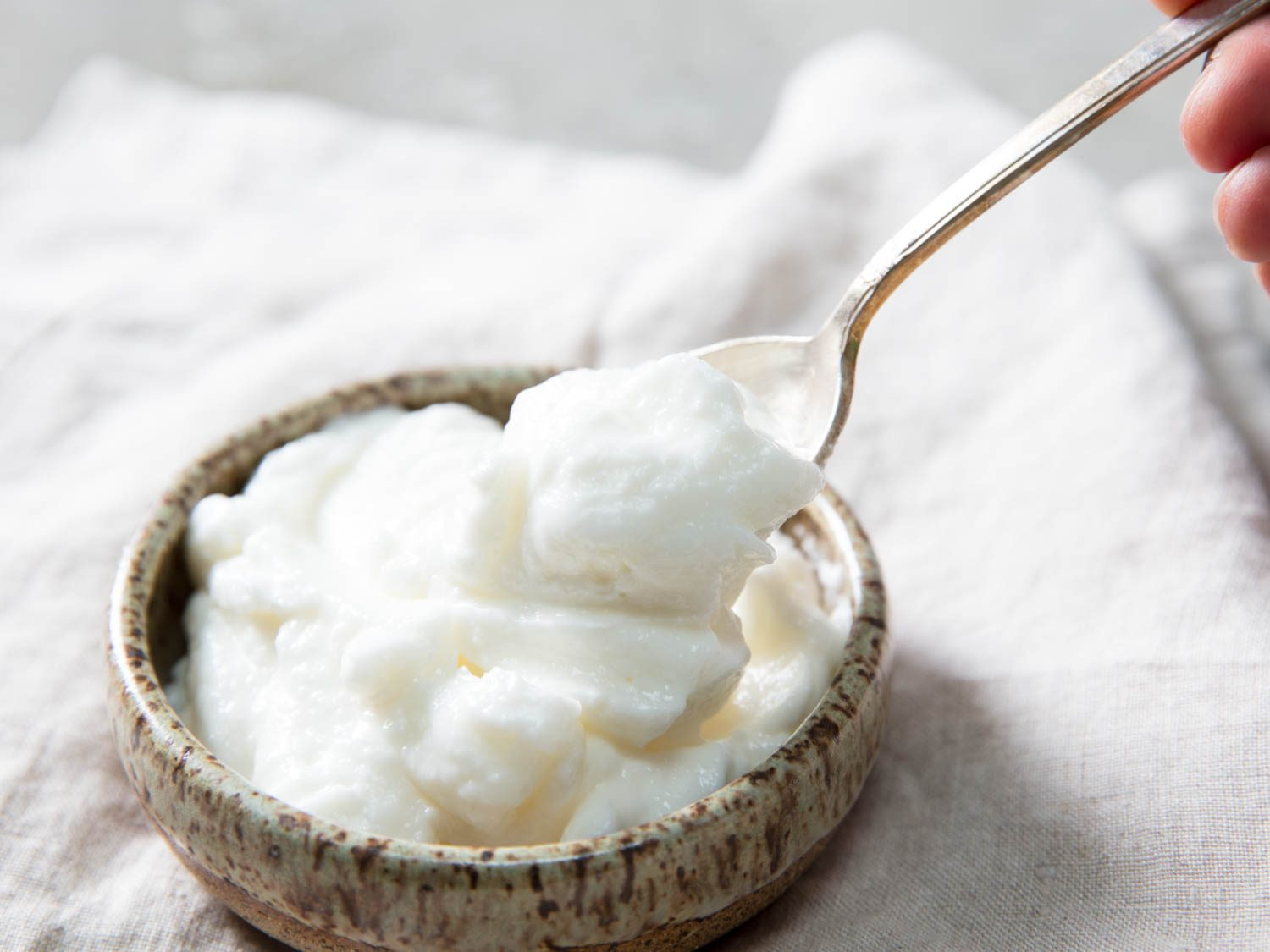 Toum Is the Garlicky Eggless Mayo That Goes With E...