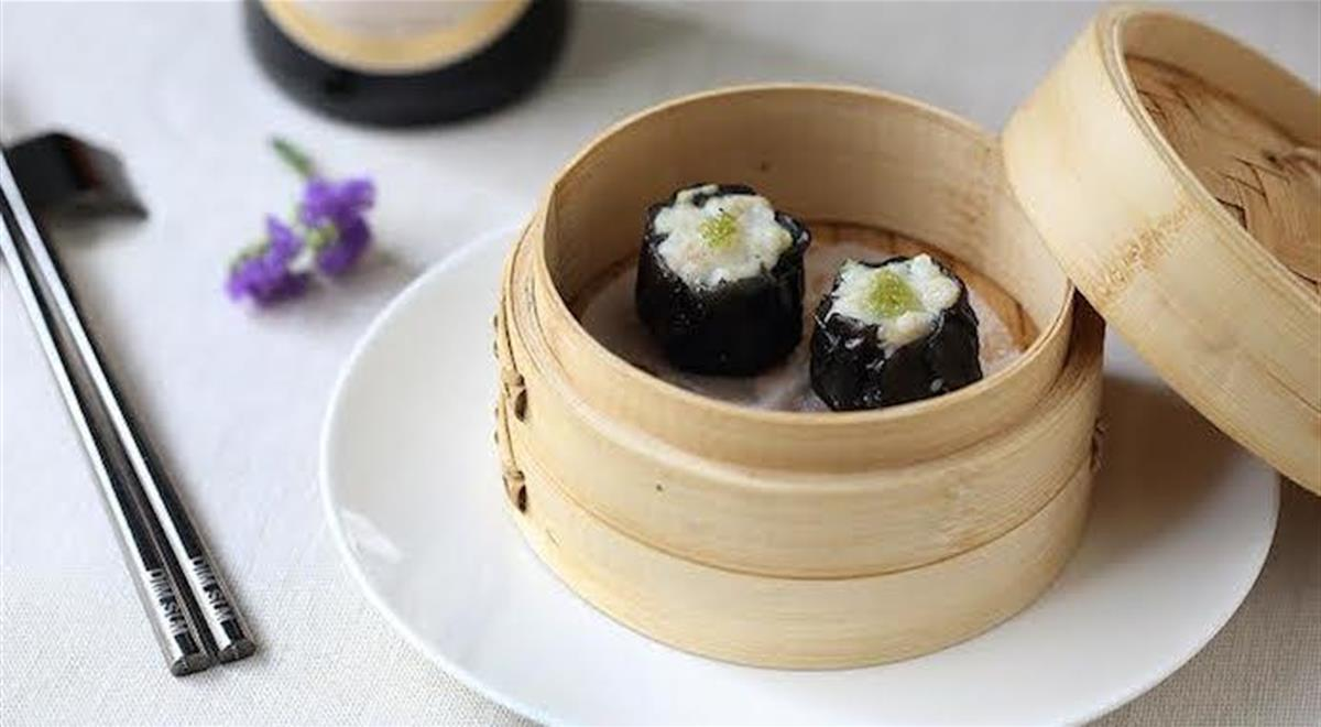 Chinese New Year: Authentic Recipes To Help You Ce...