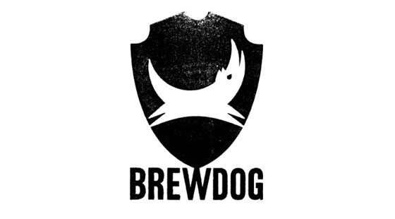 BrewDog buys Ape & Bird pub in London...