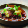 Menuwatch: Stark, Broadstairs, Kent | The Caterer
